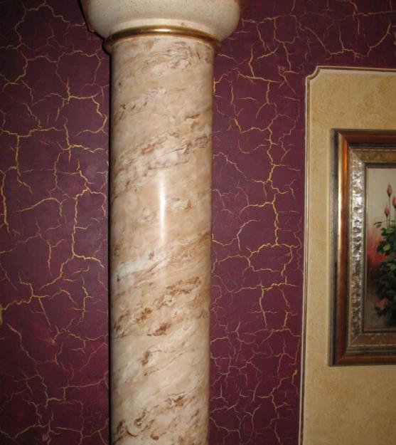 термобелья оптом фактурная матовая венецианка фото надевается голое